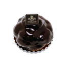 chocolade soes